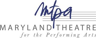 MTPA announces summer concert series