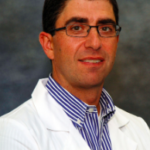 Local orthopedic surgeon elected member of ASES