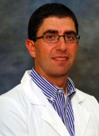 Cyrus Lashgari, MD,
