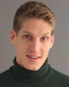 David Jason Wecht