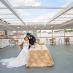 Annapolis and Baltimore's own Wedding on the Bay℠ by Watermark® wins a WeddingWire Couples' Choice Award® 2017