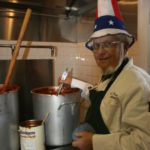 Lothian Ruritan annual spaghetti dinner scheduled for March 4th
