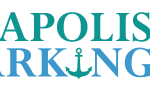 New parking policies and prices may be on horizon for Annapolis