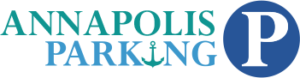 Annapolis residents can now purchase parking permits online