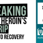 "WRNR to simulcast ""Breaking Heroin's Grip"" tomorrow night at 7pm"