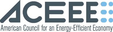 EmPOWER could bring nearly 70K energy jobs to Maryland in next decade