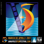 Are you ready for a little Annapolis Film Festival action?