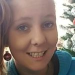 MSP searching for woman missing from Jessup