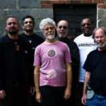 Little Feat and Robert Cray coming to Annapolis