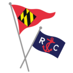 Annapolis Yacht Club announces 2017 racing schedule