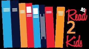 Read-2-Kids-Logo