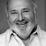 Director Rob Reiner to attend Annapolis Film Festival in support of latest film, LBJ
