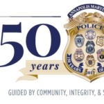 Annapolis Police to celebrate 150 years