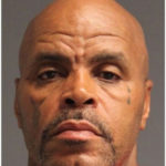 Glen Burnie man guilty of fast-food robberies