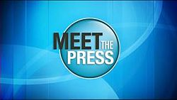 Meet The Press at the annual PR Bazaar on April 3rd and 10th