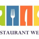 Green Restaurant Week comes to Annapolis and Anne Arundel County this week