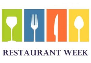 Annapolis Restaurant Week will be here soon