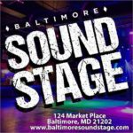 Baltimore Soundstage: State Champs, Moose Blood, and Simple Plan
