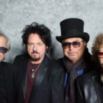Rams Head bringing Toto to Maryland Hall in June