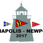 Friends become rivals in Annapolis to Newport Race