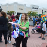 Walk the Walk Foundation plans its 2nd Annual Walk