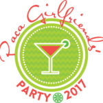 Tickets for 9th Annual Paca Girlfriends' Party to go on sale May 1