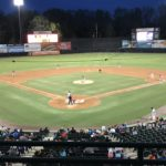Baysox rally to capture home opener in Bowie