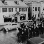 """Memoirs of a Main Street Boy"" An Annapolis Reflection, Part 6"