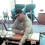 Annapolis Police release photo of bank robbery suspect (please share)