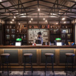 Speakeasy debuts at Loews Annapolis' BAROAK