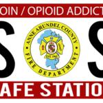 "Schuh, Pantelides launch ""Safe Stations"" program today"
