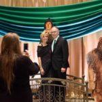 Hospice of the Chesapeake raises $500K at Emerald City gala