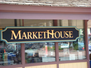Annapolis Market House glitch, new leaseholder to take over on Monday.