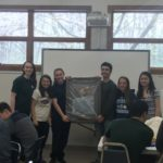 South River High wins Anne Arundel County's Envirothon