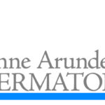 May is Skin Cancer Awareness Month, Anne Arundel Dermatology has some advice