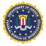 FBI raids downtown Annapolis office