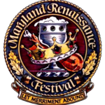 The Maryland Renaissance Festival is coming!