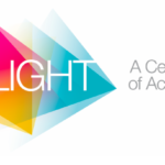 """In The Light""Autism Acceptance Concert and Celebration to Take Place at Maryland Hall May 18th"