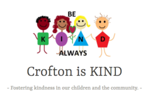 Crofton based Kindness Grows Here names board members, receives non-profit status