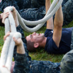 USNA Class of 2020 completes Sea Trials