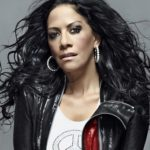 Sheila E. & Dennis DeYoung and the music of STYX to perform at Maryland Hall
