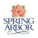 New senior community breaks ground, Spring Arbor of Crofton