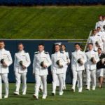USNA Graduation 2017 (Photos)