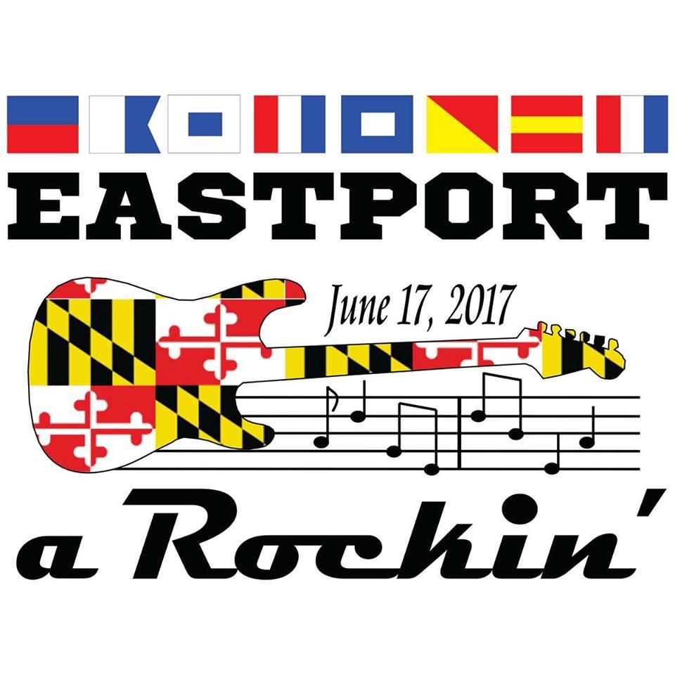"""""""Eastport"""