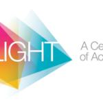 """In the Light"" Autism Acceptance Concert raises more than $60K"
