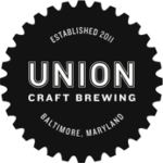 Baltimore's UNION Craft Brewing plans major expansion, move