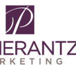 The Pomerantz Agency changes name in conjunction with move to new location