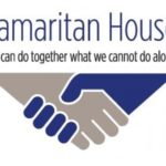 Samaritan House gets grant from Quality Health Foundation