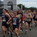 Registration open for the 2017 Annapolis 9/11 Heroes Run