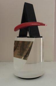 Annie Award